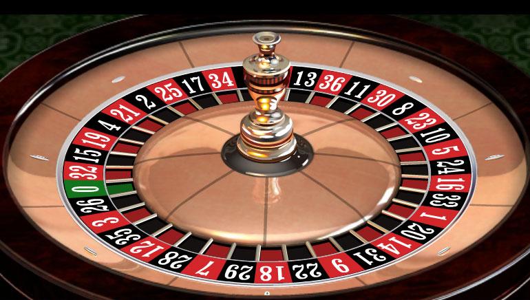 casinos tragamonedas gratis sin descargar sin registrarse