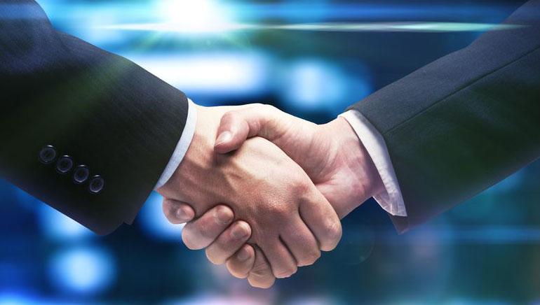 Playson intră în România în urma unui acord cu Maxbet.ro