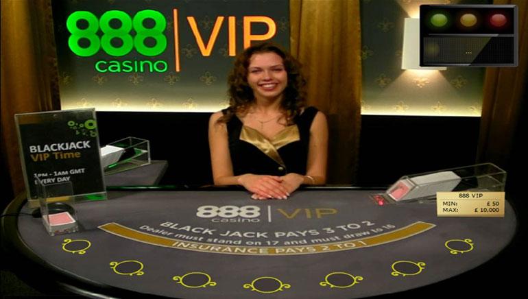 rampe cazino pana la jocuri cu dealeri vii 888