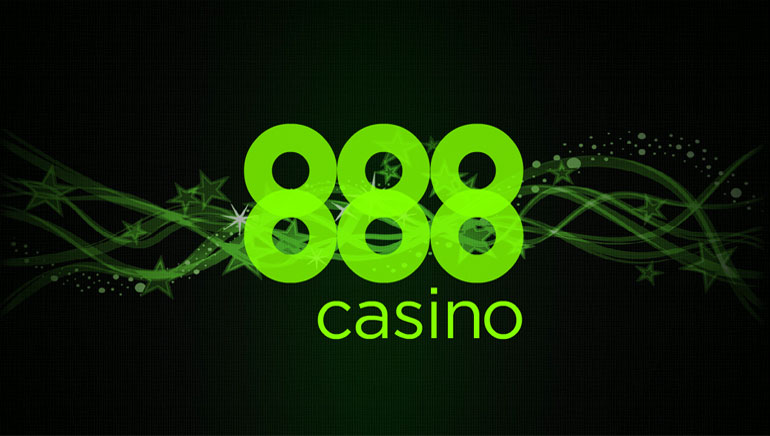 Casino 888: Bonus club de loialitate
