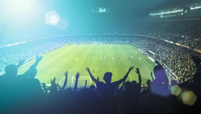 Fanii Barcelonei se Pregătesc pentru Prima Victorie în Decembrie