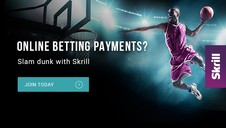 De Ce Ar Trebui Să Depuneți Cu Skrill La Cazinourile Online