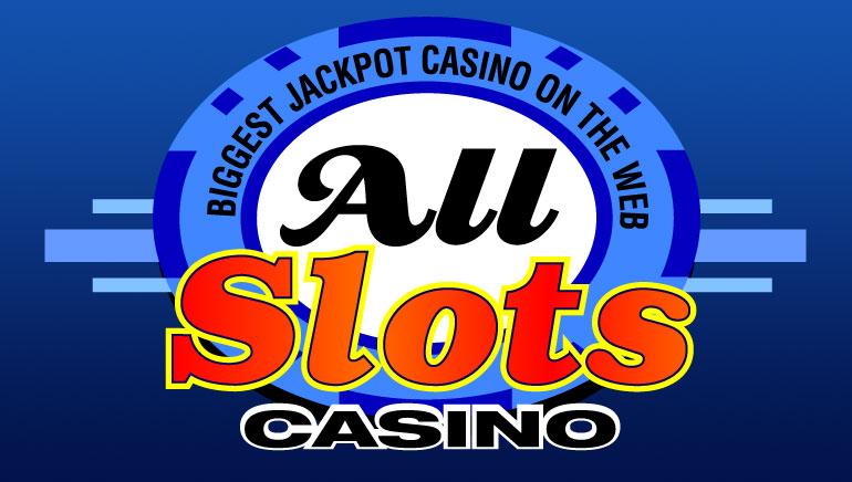 All Slots Casino Îmbunătățit
