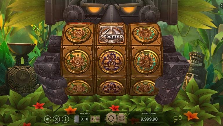 BF Games Intră pe Piața Jocurilor de Noroc din România