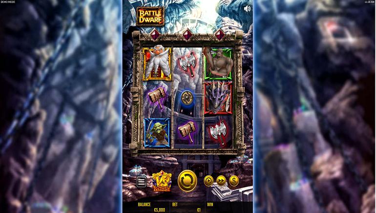 Jocurile ORYX Gaming Disponibile în România prin NetBet