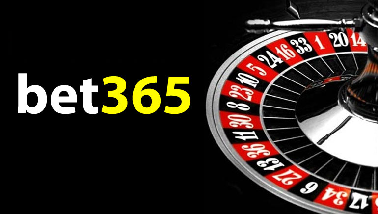 Top 5 Motive pentru a Juca la bet365 Casino