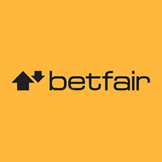 Betfair Casino Romania