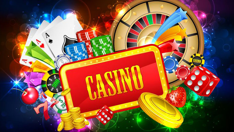 Romanian Casino List - Top 10 Romanian Casinos Online