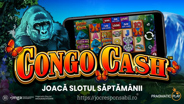Slots Online Gratuit