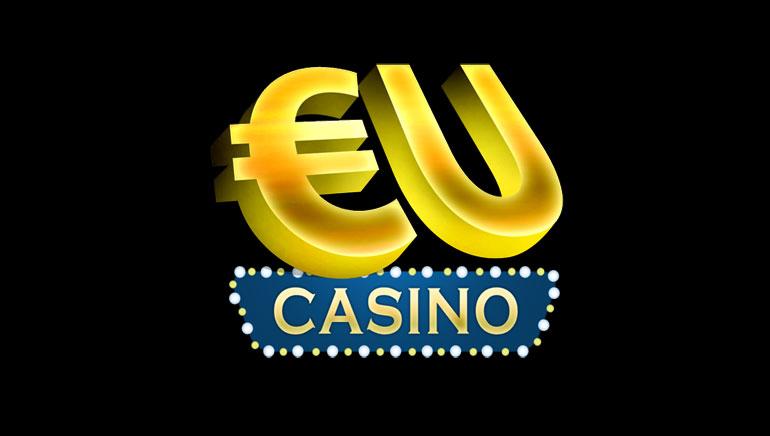 Povestiri de la Câștigătorii EU Casino