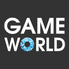 Game World Sports
