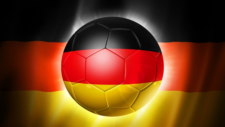 Un FreeBet de 20 RON pe Meciuri din Bundesliga la Sportingbet