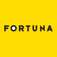 eFortuna Casino