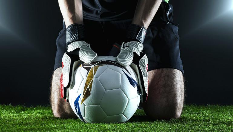 Sportingbet îți Oferă Cote Speciale și Pariuri Combi la Euro 2020