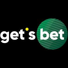 GetsBet Casino