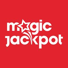 Magicjackpot Casino