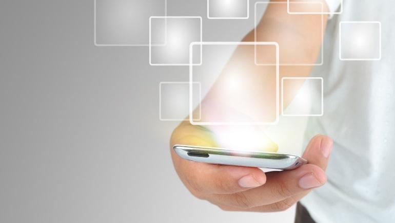 Alegerile Noastre: Cele Mai Bune Cazinouri Online pe Mobil