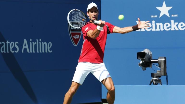 Australian Open Continuă fără Simona Halep