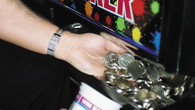 Cei Mai Buni Dintre Cei Mai Buni: Topul Jocurilor de Cazinou