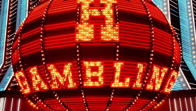 Cazinouri online cu cost redus