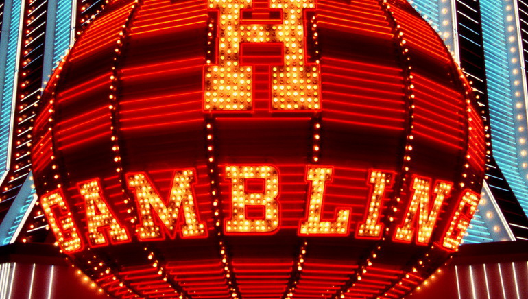 Primii pasi in jocurile de noroc online