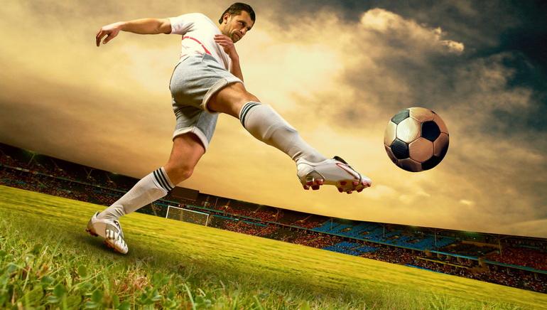 888sport ofera pariuri gratuit