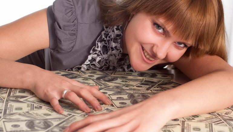 BET-AT EU Casino - cel mai bun la bonusuri