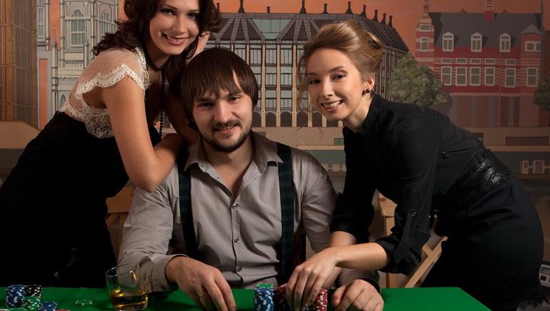 Maşinile de joc de la Cazino Aristocrat, se pot juca acum la bet365 Cazino.