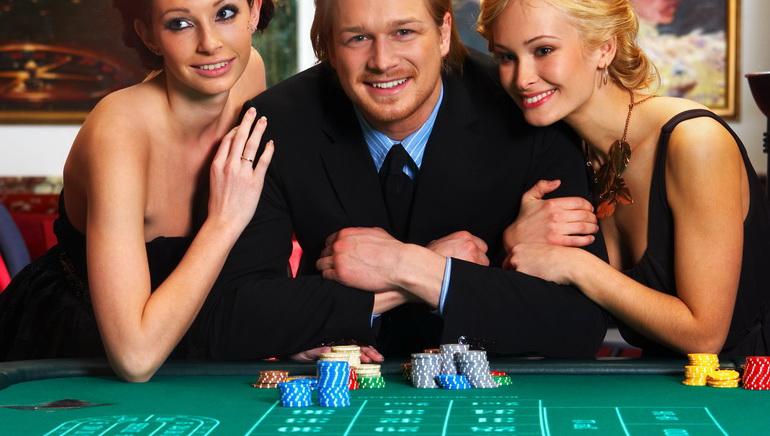 Descoperă Noile Tipuri De Jocuri De Noroc Online La MaxBet Casino