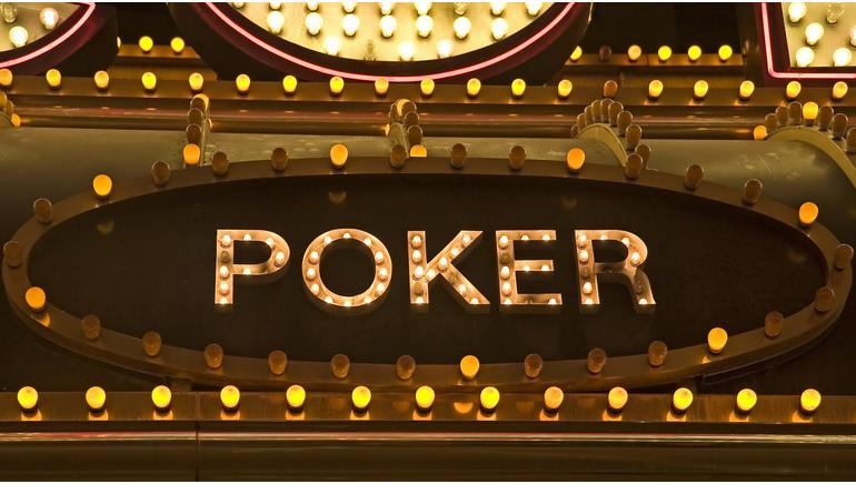 American pharoah owner gambling
