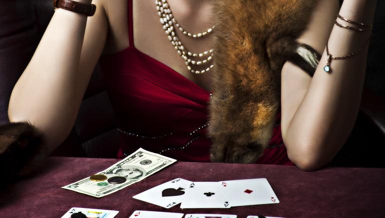 Luati Online Casino Bonus in fiecare luna tot timpul vietii