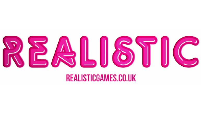 Top Cazinouri Online Realistic Games în 2021