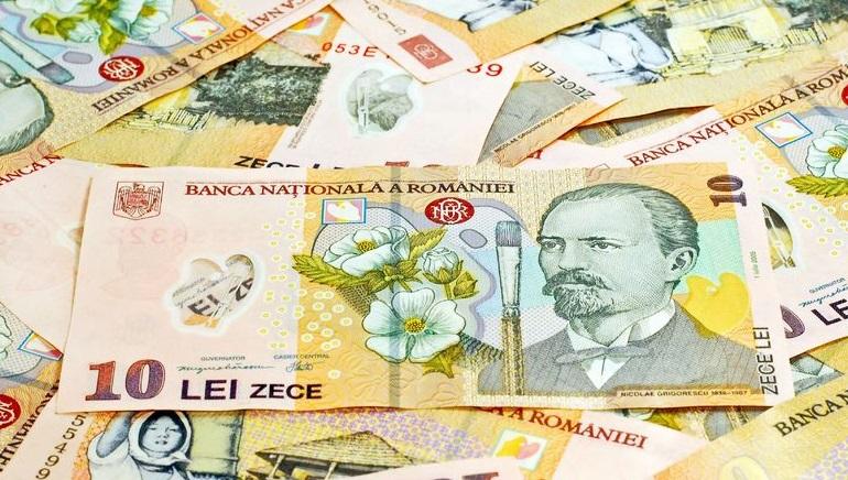 Multe Licențe Oferite Companiilor de iGaming odată cu Dezvoltarea Pieței Românești