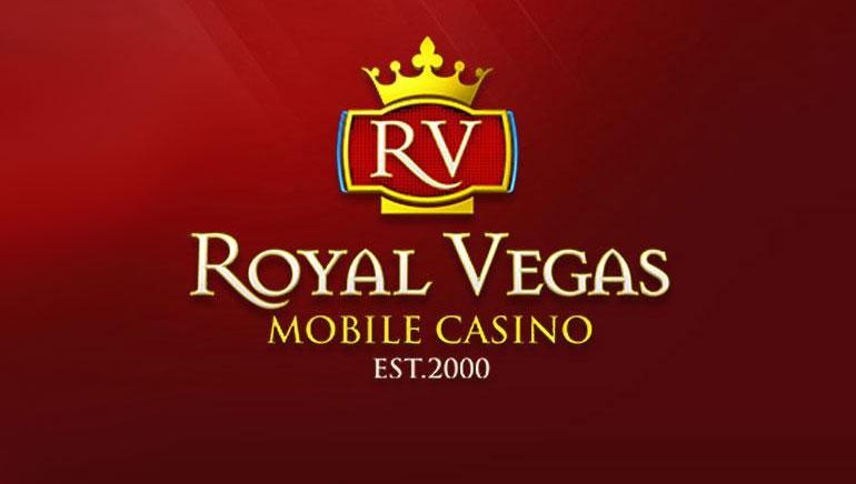 Bucurați-vă de un Tratament cu Adevărat Regal la Royal Vegas Casino