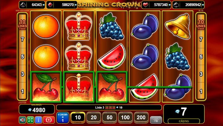 Superbet Casino și Online Casino Reports îți Oferă 50 de Rotiri Gratuite Exclusive