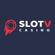 Slotv Casino Romania