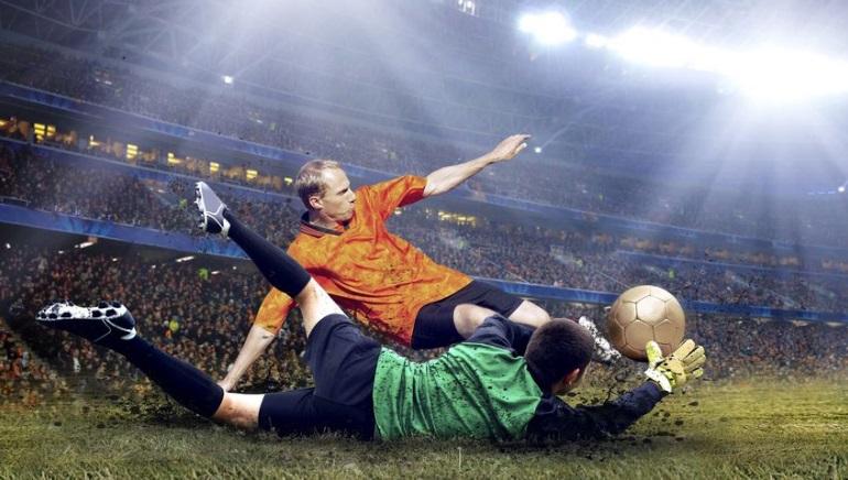 Betfair te Uimește cu o Cotă Specială pentru Barcelona vs PSG