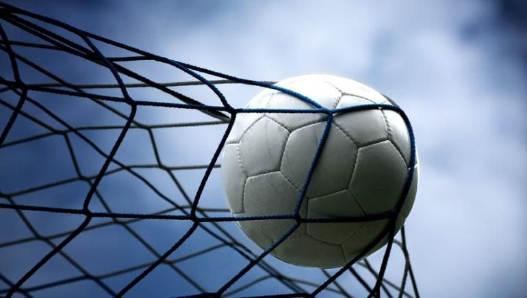 Sportingbet te Premiază pentru Cunoștințele Sportive