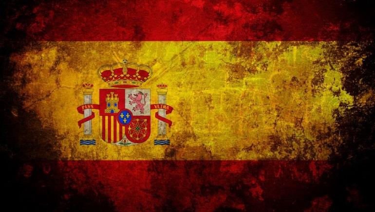 Barcelona Își Joacă Ultima Șansa în El Clasico