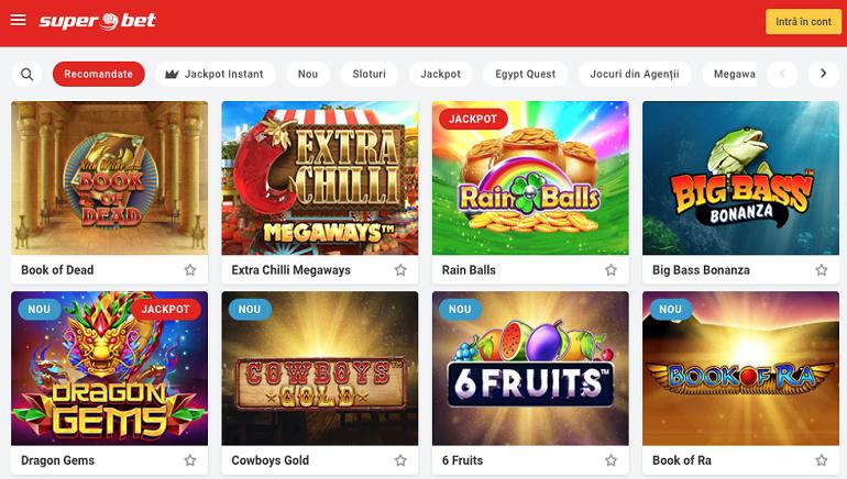 SuperBet Casino te Răsplătește cu Rotiri Gratuite la Sizzling Hot Deluxe