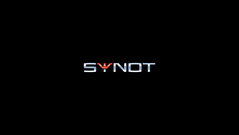 Cazinouri Online Synot