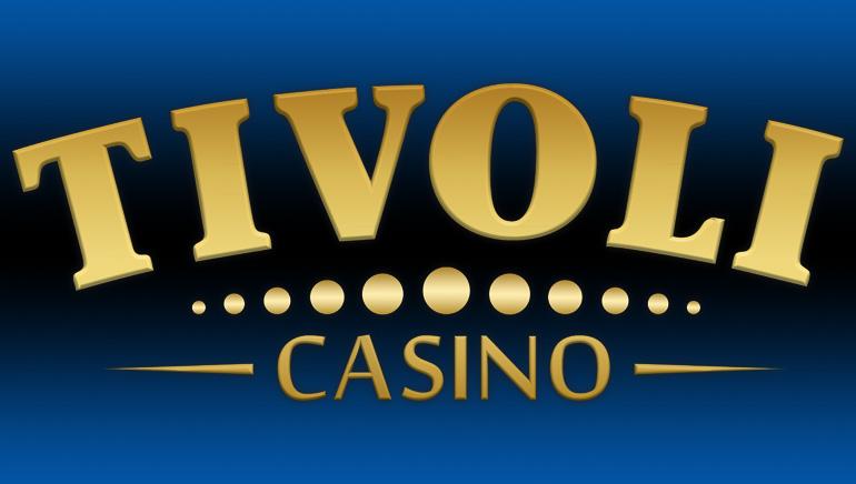 O Colecție Masivă de Sloturi de Calitate la Tivoli Casino