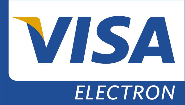 Folosirea cardului de credit pentru depunere la Cazino Online