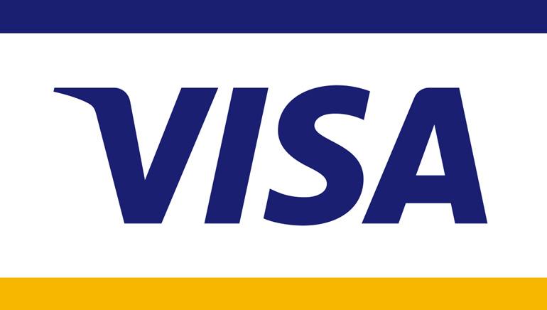 Plăteşte la Cazinouri Online cu carduri plătite anticipat.