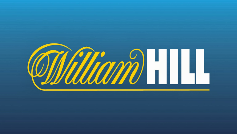 Bonusuri de An Nou la William Hill Casino