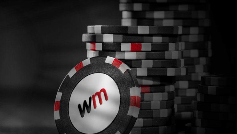 Winmasters Revine in Forţă cu o Nouă Platformă