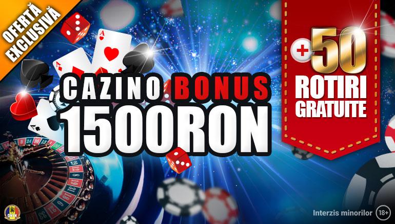 WinMasters Casino Romania