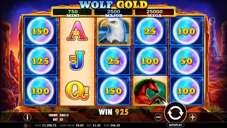Descoperă Nouă Funcție Replay Specifică Sloturilor Pragmatic Play