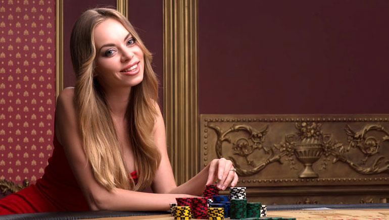 Lărgește-ți Orizonturile cu Secțiunea Live Casino la Sportingbet