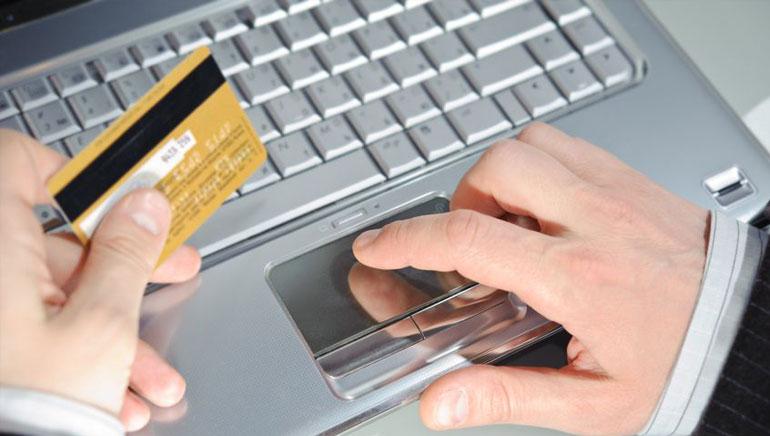 Modalităţi de plată Cazino